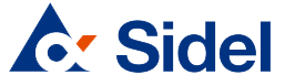 SIDEL GROUP image